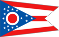 Datei:Us oh flag.png