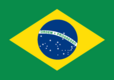 Datei:Br flag.png