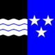 Ch ag flag.png