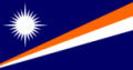 Mh flag.png